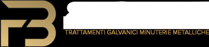 Galvaniche FB